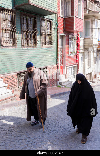 muslim single men in turkey Muslimfriends is an online muslim dating site for muslim men seeking muslim women and muslim boys seeking muslim girls 100% free register to view thousands profiles to date single muslim male or muslim female.