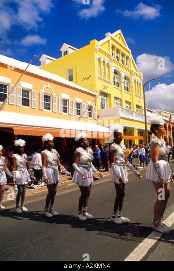 Hamilton bermuda escorts Submit escort ads for free