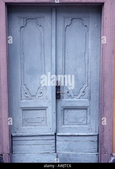 Door - Stock-Bilder