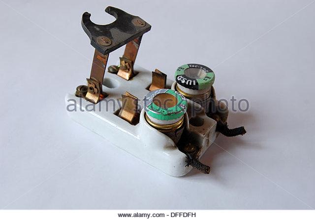 electrical box stock photos  u0026 electrical box stock images