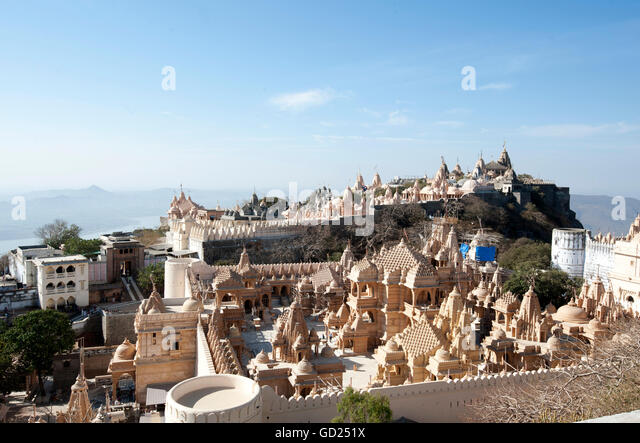 pilgrimage to shrines and holy places Marian shrines & rome tour  pilgrimage to catholic shrines in portugal, spain, france and medjugorje with most popular destinations in italy like rome, assisi, loreto.