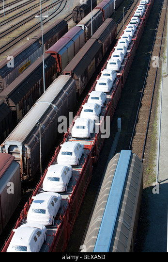 Abtransport Stock Photos Amp Abtransport Stock Images Alamy