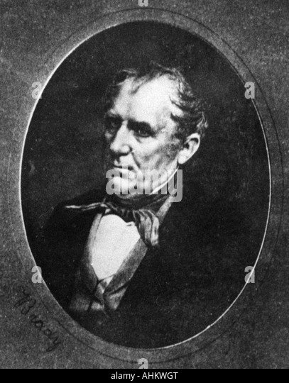 romanticism in an excerpt from the deerslayer by james fenimore cooper Though some scholars have hesitated to classify cooper as a strict romantic the deerslayer and the pathfinder was james a james fenimore cooper.