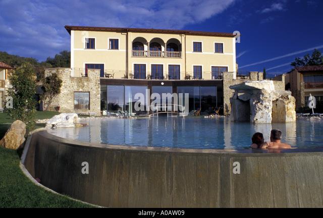 Hotel adler stock photos hotel adler stock images alamy - Offerte hotel adler bagno vignoni ...
