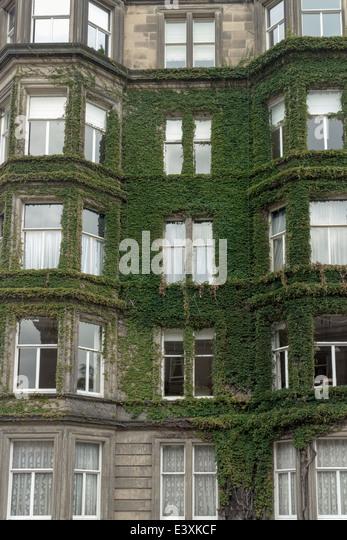 Uk scotland rothesay stock photos uk scotland rothesay for 3 rothesay terrace edinburgh