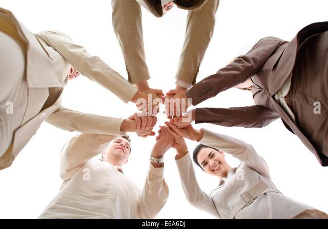 teamwork,team,cooperation - Stock-Bilder