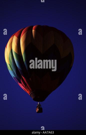 hot-air-balloon-from-telluride-balloon-f