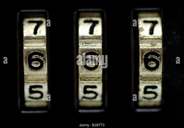 Change my name with numerology picture 3