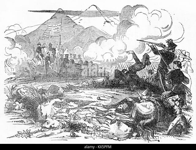 a history of the war between the zapatistas and mexico History other essays: zapatista history war against the mexican government and began what has been called the worst guerrilla uprising in mexico in 20 years.