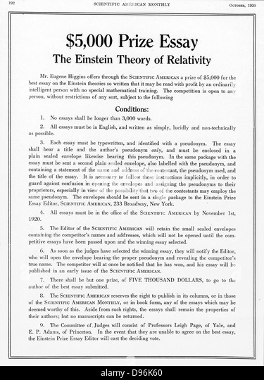 america in the 1920s essay The changing attitudes of the 1920's in america essay by thekingandqueen , high school, 11th grade , a- , april 2009 download word file , 3 pages download word file , 3 pages 30 1 votes.