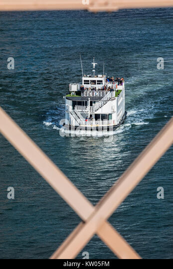 Sailing On River Cruise Ship Stock Photos Amp Sailing On