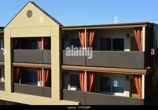 Apartments Near Millbrae Bart Station