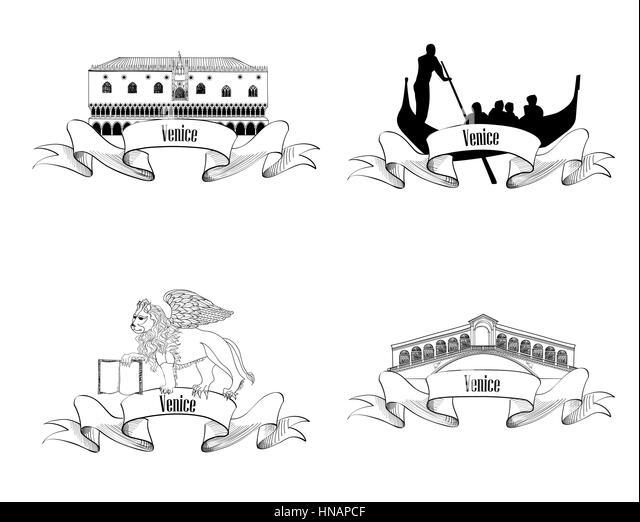 gondola cut out stock images  u0026 pictures