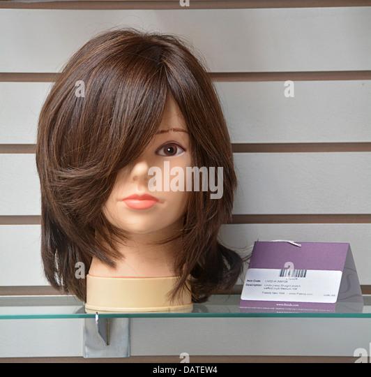 Wigs For Men In Brooklyn Ny 89