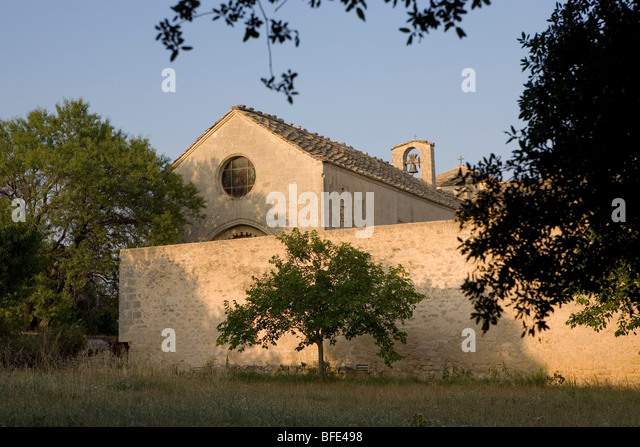 lady xena Alpes-de-Haute-Provence