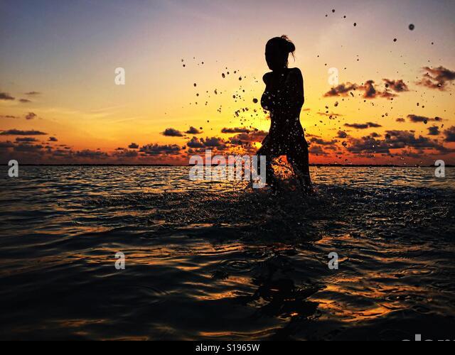 Ocean - Stock-Bilder