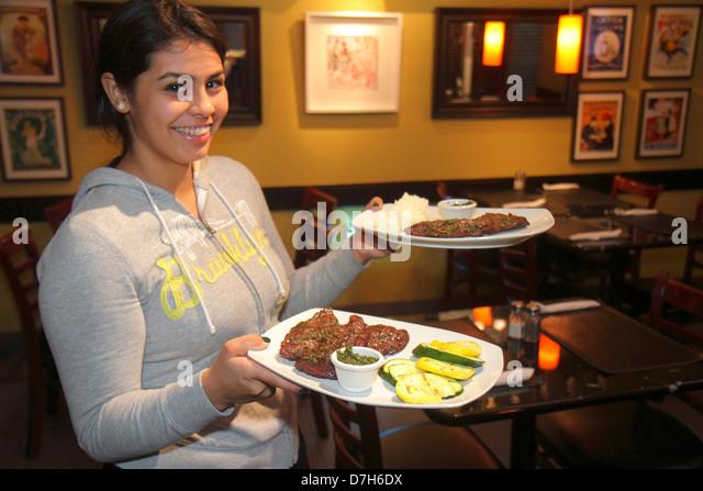 Highlands Cafe Restaurant New York Ny