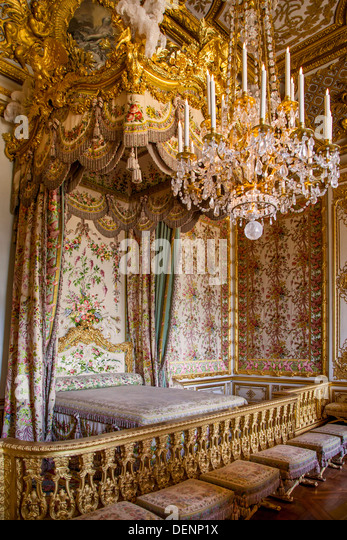Chambre stock photos chambre stock images alamy for Chambre basse parlement