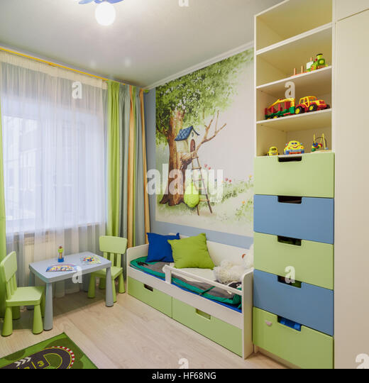 how decorate small bedroom interior design playroom stock photos amp interior design 15576