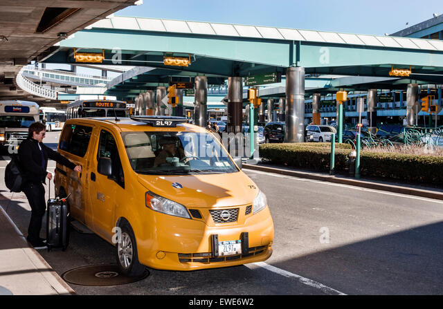 Travel Agency Queens Nyc
