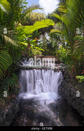 Costa Rica Tabac Ef Bf Bdn Grand Spa Resort