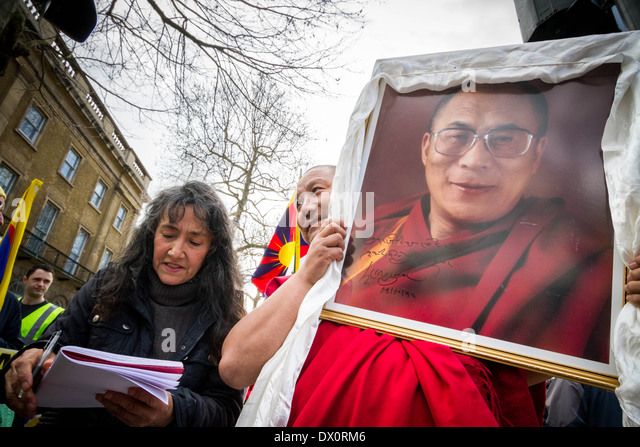 chinese occupation of tibet Introduction welcome to the umaylam campaign microsite after decades of chinese occupation, tibetans inside tibet expressed their categorical rejection of beijing.