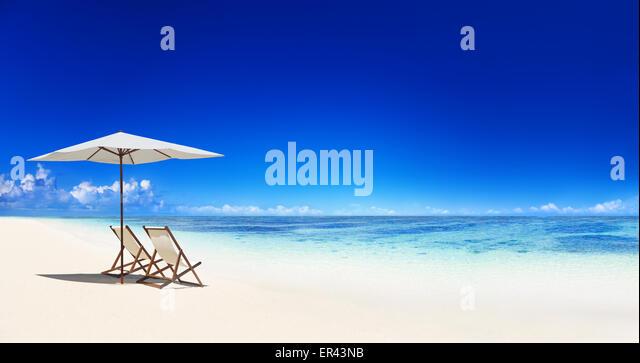 Tropical Beach On Samoa Island Stock Photos Amp Tropical Beach On Samoa Island Stock Images Alamy