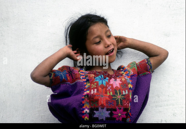 chichicastenango girls However unbeknownst to hikaru, chintarou, despite having a male name, is actually a girl a very well endowed girl mangabat  chichi chichi summary: one day,.