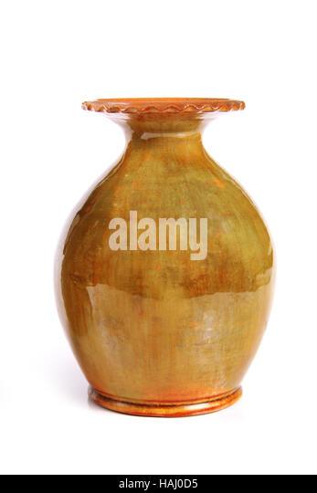 Souvenir and antiquities stock photos souvenir and for Vase antique romain