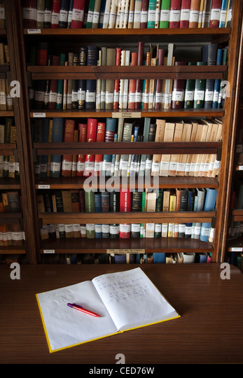 jewish library stock photos - photo #11
