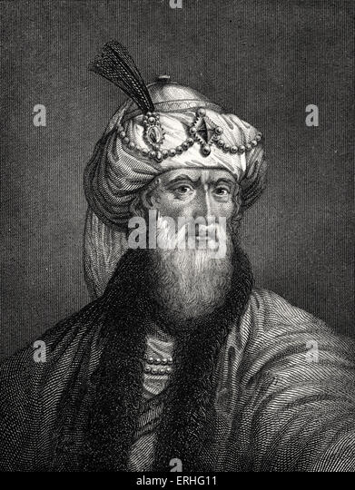 Josephus Stock Photos & Josephus Stock Images - Alamy Josephus
