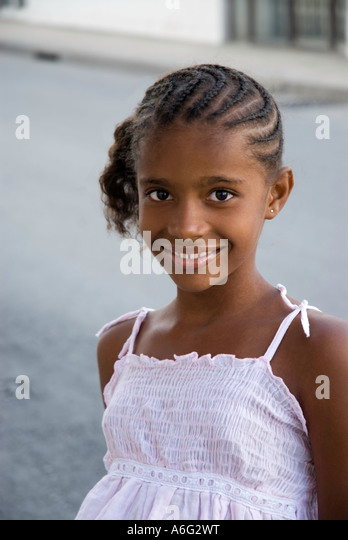 speightstown girls This is the place for the location of bajans, in or out, of our fine nation.