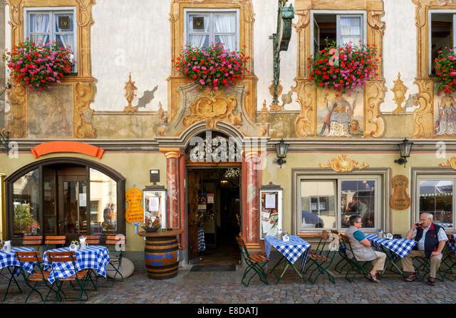 Hotel Alte Post Duhnen