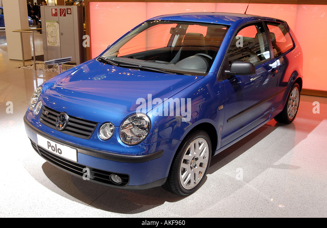 vw lupo stock photos vw lupo stock images alamy. Black Bedroom Furniture Sets. Home Design Ideas