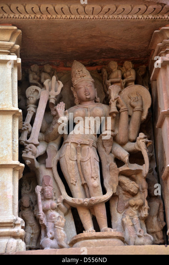 Kamasutra stock photos images alamy