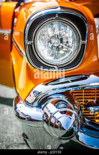 Orange57_1439   - Stock Image