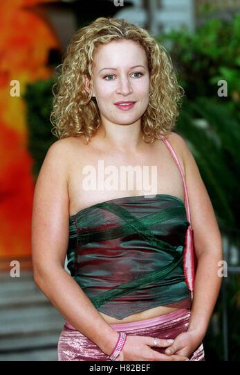 Lorraine Pilkington Nude Photos 90