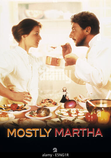 MOTHER MACHREE, Belle Bennett, 1928. TM and Copyright © 20th Century Fox Film Corp. All rights reserved. Courtesy: - Stock Image
