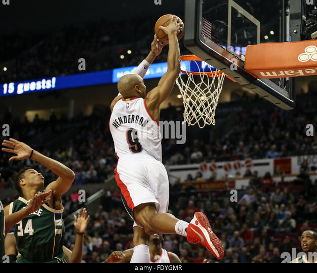Milwaukee Bucks Stock Photos & Milwaukee Bucks Stock Images - Alamy