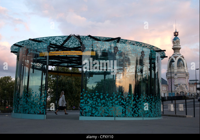 bus and tram stock photos bus and tram stock images alamy. Black Bedroom Furniture Sets. Home Design Ideas