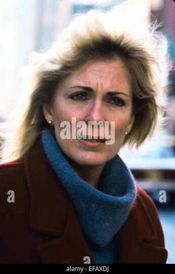 Joanna Cassidy Stock Photos & Joanna Cassidy Stock Images ...