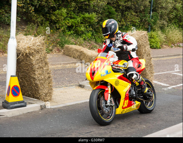 super bike stock photos  u0026 super bike stock images
