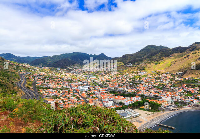 machico muslim Weather in gaula for a month, 30 days weather forecast for gaula, autonomous region of the madeira, portugal.