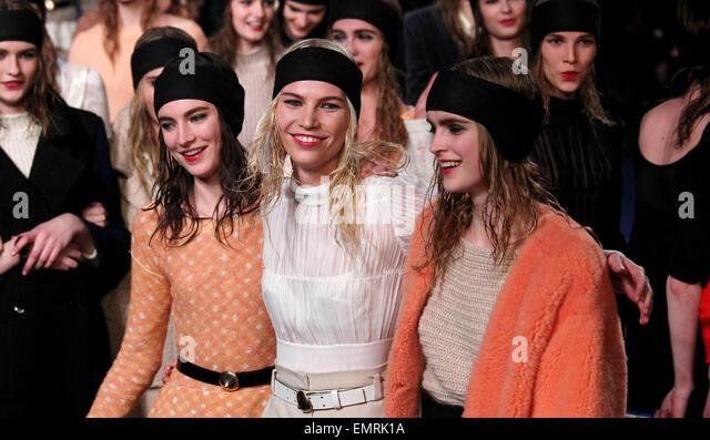 Sonia Rykiel Paris Stock Photos & Sonia Rykiel Paris Stock ...