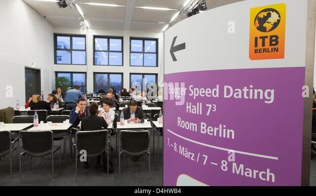speed dating near farnborough 2connect is irelands most popular match making company for single, separated and divorced people in dublin, cork and galway we also organise speed dating, parties, pub quizzes and outdoor activities.