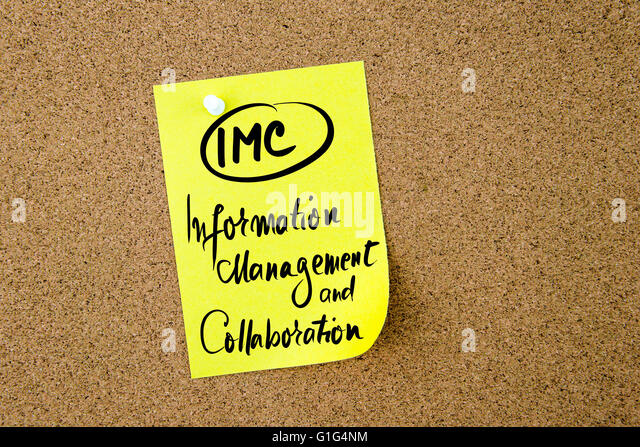 imc strategy analysis surface Fragmentation and a misalignment between strategy and tactics  phase one  analysis – identifying themes for an imc marketing capability  phase one used  a semantic approach (ie overt or surface meaning of themes).