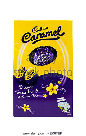 Cadbury Chocolate Box Stock Photos & Cadbury Chocolate Box ...