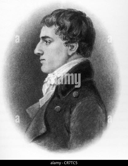 Charles Lamb Critical Essays