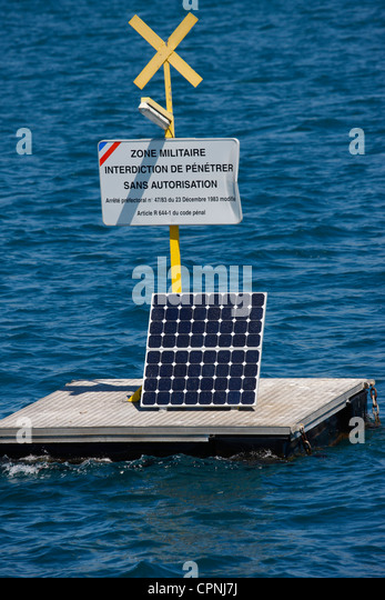 SOLAR ENERGY - Stock Image