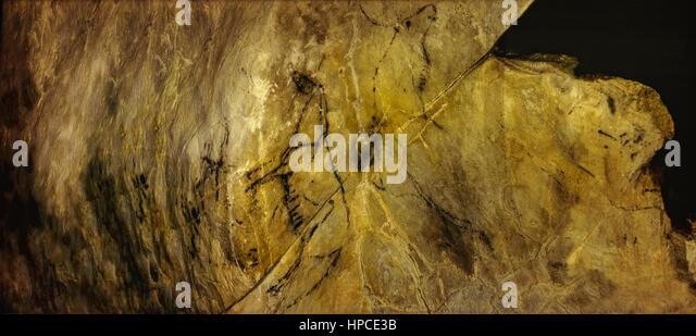 Viesgo Stock Photos & Viesgo Stock Images - Alamy
